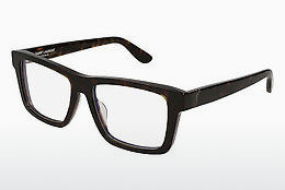 Eyewear Saint Laurent SL M10/F 002