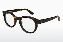 Eyewear Saint Laurent SL M14 002