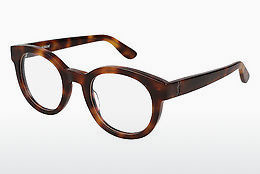 Eyewear Saint Laurent SL M14 003