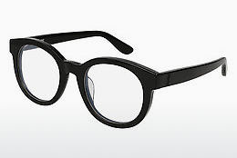 Eyewear Saint Laurent SL M14/F 001