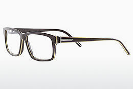 Eyewear Strellson ST1275 300 - Brown