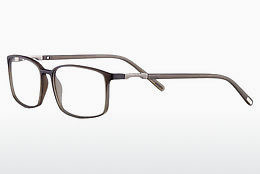 Eyewear Strellson ST1284 100 - Brown