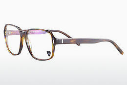 Eyewear Strellson ST1288 200 - Brown, Havanna