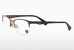 Eyewear Strellson ST3030 300 - Brown
