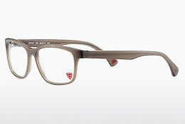 Eyewear Strellson ST3281 200 - Brown