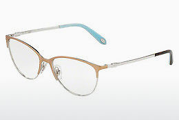 Eyewear Tiffany TF1127 6123