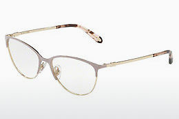 Eyewear Tiffany TF1127 6125