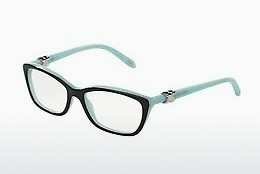 Eyewear Tiffany TF2074 8199