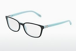 Eyewear Tiffany TF2094 8055