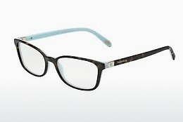 Eyewear Tiffany TF2094 8134