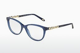 Eyewear Tiffany TF2120B 8192