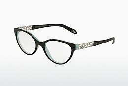 Eyewear Tiffany TF2129 8055