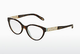 Eyewear Tiffany TF2129 8134