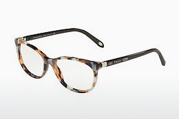 Eyewear Tiffany TF2135 8212