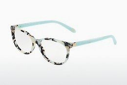 Eyewear Tiffany TF2135 8213