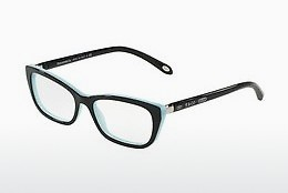 Eyewear Tiffany TF2136 8055