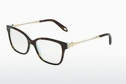 Eyewear Tiffany TF2141 8134