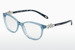 Eyewear Tiffany TF2144HB 8220