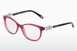 Eyewear Tiffany TF2144HB 8221