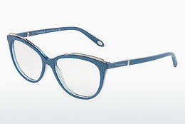 Eyewear Tiffany TF2147B 8189
