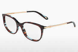 Eyewear Tiffany TF2149 8207