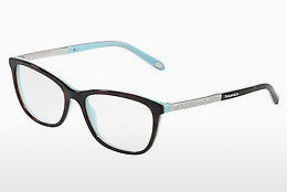 Eyewear Tiffany TF2150B 8134