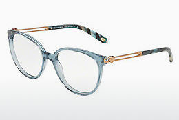 Eyewear Tiffany TF2152 8218