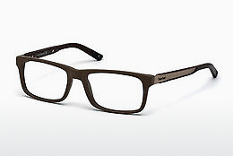 Eyewear Timberland TB1308 049 - Brown, Dark, Matt