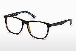 Eyewear Timberland TB1576 052 - Brown, Dark, Havana