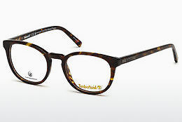 Eyewear Timberland TB1579 052 - Brown, Dark, Havana