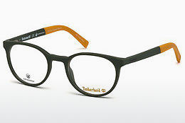 Eyewear Timberland TB1584 097 - Green, Dark, Matt