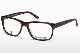 Eyewear Timberland TB1591 052 - Brown, Dark, Havana
