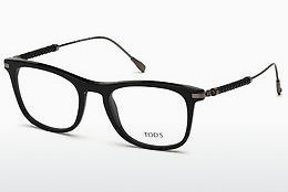 Eyewear Tod's TO5183 001 - Black