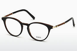 Eyewear Tod's TO5184 005 - Black
