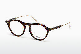 Eyewear Tod's TO5188 052 - Brown, Havanna