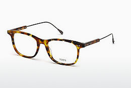 Eyewear Tod's TO5189 055 - Multi-coloured, Brown, Havanna