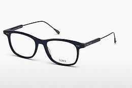 Eyewear Tod's TO5189 090 - Blue