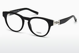 Eyewear Tod's TO5190 001 - Black
