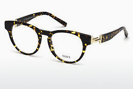 Eyewear Tod's TO5190 052 - Brown, Havanna