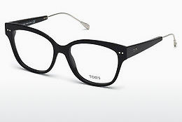 Eyewear Tod's TO5191 001 - Black