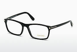 Eyewear Tom Ford FT5295 020 - Grey