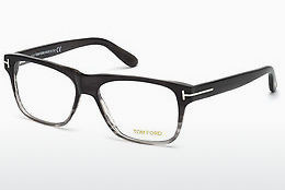 Eyewear Tom Ford FT5312 005 - Black