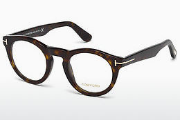 Eyewear Tom Ford FT5459 052 - Brown, Dark, Havana