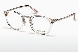 Eyewear Tom Ford FT5467 072 - Gold, Rosa