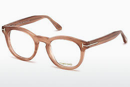 Eyewear Tom Ford FT5489 074 - Pink, Rosa