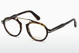 Eyewear Tom Ford FT5494 052