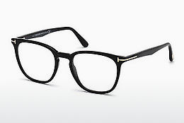 Eyewear Tom Ford FT5506 055 - Multi-coloured, Brown, Havanna