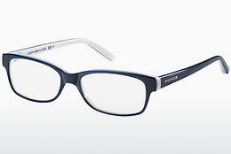 Eyewear Tommy Hilfiger TH 1018 1IH