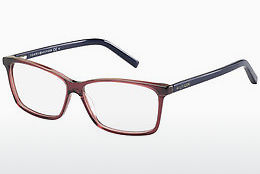 Eyewear Tommy Hilfiger TH 1123 G32