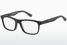Eyewear Tommy Hilfiger TH 1282 KUN
